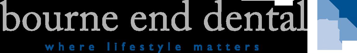 Bourne End Dental Website